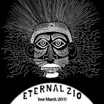 Eternal Zio eurotour